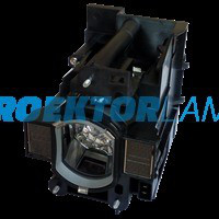 Лампа для проектора Hitachi Hcp-D757U