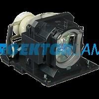 Лампа для проектора Hitachi Hcp-K26