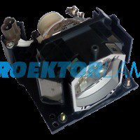 Лампа для проектора Hitachi Hcp-U27E
