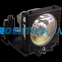 Лампа для проектора Hitachi Hdpj52