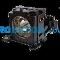 Лампа для проектора Hitachi Hx2075A