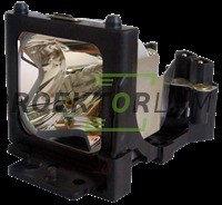 Лампа для проектора Hitachi Hs-1060
