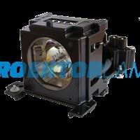 Лампа для проектора Hitachi Hx-2090