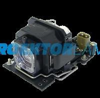 Лампа для проектора Hitachi Mp-J1