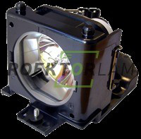 Лампа для проектора Hitachi Pj-Lc7