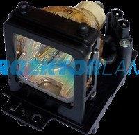 Лампа для проектора Hitachi Pj-Tx10 E