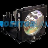 Лампа для проектора Hitachi Pj-Tx100W