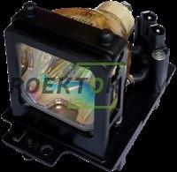 Лампа для проектора Hitachi Pj-Tx10W