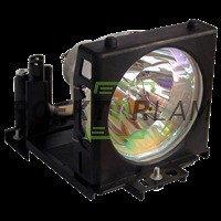 Лампа для проектора Hitachi Pj-Tx300E
