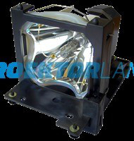 Лампа для проектора Hitachi Srp-2600