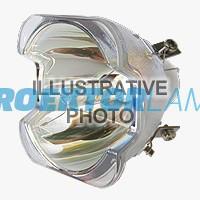 Лампа для проектора Hp Lp50