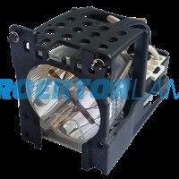 Лампа для проектора Hp Mp1400