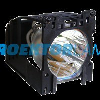 Лампа для проектора Hp Mp2800