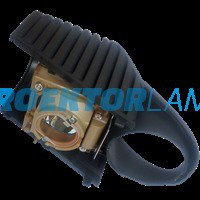 Лампа для проектора Hp Mp3130