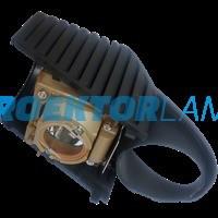 Лампа для проектора Hp Mp3135W