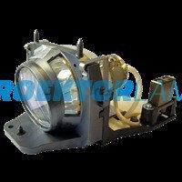 Лампа для проектора Infocus Lp530 (F-Typ)