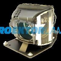 Лампа для проектора Infocus Lp70