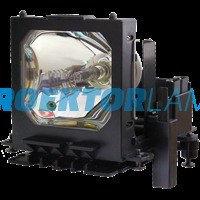 Лампа для проектора Infocus Lp860