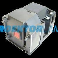 Лампа для проектора Infocus Lpx1