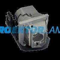 Лампа для проектора Infocus Lpx6
