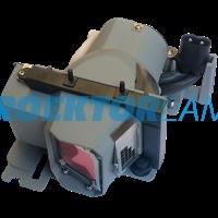Лампа для проектора Infocus M20