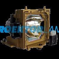 Лампа для проектора Infocus Sp5000