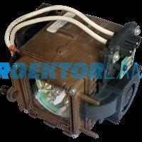 Лампа для проектора Infocus Sp-Lamp-022