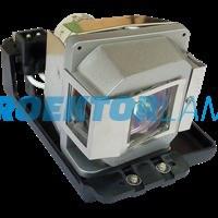 Лампа для проектора Infocus W2106