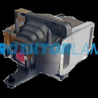 Лампа для проектора Infocus W360