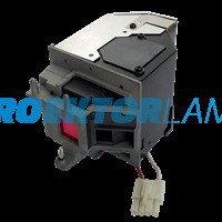 Лампа для проектора Infocus W260+