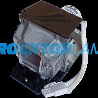 Лампа для проектора Infocus X16