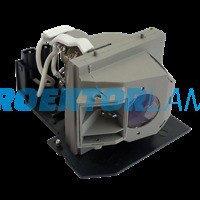 Лампа для проектора Infocus X10