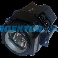 Лампа для проектора Jvc Dla-Hd2