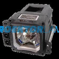 Лампа для проектора Jvc Dla-Hd350Be