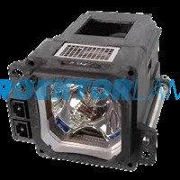 Лампа для проектора Jvc Dla-Hd990