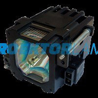 Лампа для проектора Jvc Dla-Rs2