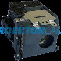 Лампа для проектора Lightware Plus U3-810Sf