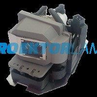 Лампа для проектора Mitsubishi Ex53E