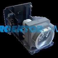 Лампа для проектора Mitsubishi Hc6000(Bl)