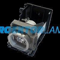 Лампа для проектора Mitsubishi Hc6800U