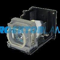 Лампа для проектора Mitsubishi Hc77-60D