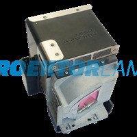 Лампа для проектора Mitsubishi Hc8000D