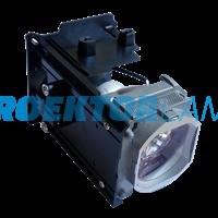 Лампа для проектора Mitsubishi Hl650U