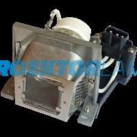 Лампа для проектора Mitsubishi Lvp-Sd105U