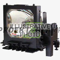 Лампа для проектора Mitsubishi Lvp-Se2U
