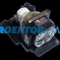 Лампа для проектора Mitsubishi Lvp-Sl4U