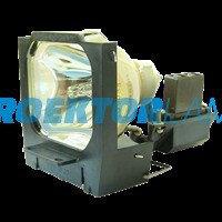 Лампа для проектора Mitsubishi Lvp-X300J