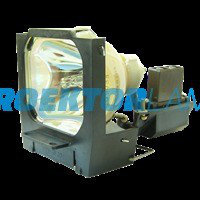 Лампа для проектора Mitsubishi Lvp-X300U