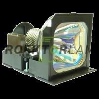Лампа для проектора Mitsubishi Lvp-X51