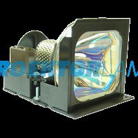 Лампа для проектора Mitsubishi Lvp-X51U